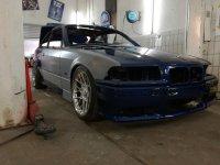 BMW E36 M3 Coupe avusblau Glasschiebedach - 3er BMW - E36 - IMG_20180224_150829.jpg