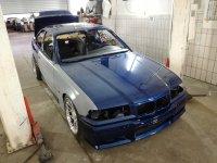 BMW E36 M3 Coupe avusblau Glasschiebedach - 3er BMW - E36 - IMG_20180224_150845.jpg