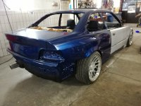 BMW E36 M3 Coupe avusblau Glasschiebedach - 3er BMW - E36 - IMG_20180224_151022.jpg