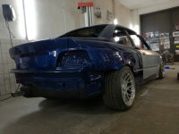 BMW E36 M3 Coupe avusblau Glasschiebedach - 3er BMW - E36 - IMG_20180224_151031.jpg