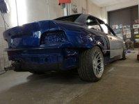 BMW E36 M3 Coupe avusblau Glasschiebedach - 3er BMW - E36 - IMG_20180224_151035.jpg