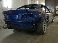 BMW E36 M3 Coupe avusblau Glasschiebedach - 3er BMW - E36 - IMG_20180224_151040.jpg