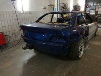 BMW E36 M3 Coupe avusblau Glasschiebedach - 3er BMW - E36 - IMG_20180224_151045.jpg