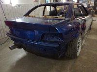 BMW E36 M3 Coupe avusblau Glasschiebedach - 3er BMW - E36 - IMG_20180224_151047.jpg