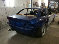 BMW E36 M3 Coupe avusblau Glasschiebedach - 3er BMW - E36 - IMG_20180224_151050.jpg