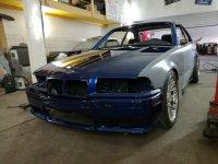 BMW E36 M3 Coupe avusblau Glasschiebedach - 3er BMW - E36 - IMG_20180224_151619.jpg