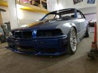 BMW E36 M3 Coupe avusblau Glasschiebedach - 3er BMW - E36 - IMG_20180224_151622.jpg
