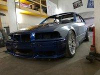 BMW E36 M3 Coupe avusblau Glasschiebedach - 3er BMW - E36 - IMG_20180224_151625.jpg