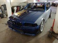BMW E36 M3 Coupe avusblau Glasschiebedach - 3er BMW - E36 - IMG_20180224_151629.jpg