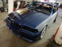 BMW E36 M3 Coupe avusblau Glasschiebedach - 3er BMW - E36 - IMG_20180224_151635.jpg