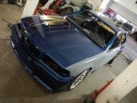 BMW E36 M3 Coupe avusblau Glasschiebedach - 3er BMW - E36 - IMG_20180224_151638.jpg