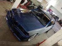 BMW E36 M3 Coupe avusblau Glasschiebedach - 3er BMW - E36 - IMG_20180224_151641.jpg