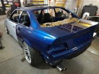 BMW E36 M3 Coupe avusblau Glasschiebedach - 3er BMW - E36 - IMG_20180224_151657.jpg