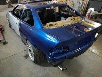 BMW E36 M3 Coupe avusblau Glasschiebedach - 3er BMW - E36 - IMG_20180224_151701.jpg