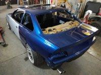 BMW E36 M3 Coupe avusblau Glasschiebedach - 3er BMW - E36 - IMG_20180224_151704.jpg