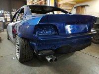 BMW E36 M3 Coupe avusblau Glasschiebedach - 3er BMW - E36 - IMG_20180224_151709.jpg