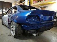 BMW E36 M3 Coupe avusblau Glasschiebedach - 3er BMW - E36 - IMG_20180224_151714.jpg