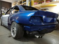 BMW E36 M3 Coupe avusblau Glasschiebedach - 3er BMW - E36 - IMG_20180224_151717.jpg