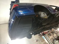 BMW E36 M3 Coupe avusblau Glasschiebedach - 3er BMW - E36 - IMG_20180301_175530 - Kopie.jpg