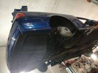 BMW E36 M3 Coupe avusblau Glasschiebedach - 3er BMW - E36 - IMG_20180301_175535 - Kopie.jpg