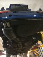 BMW E36 M3 Coupe avusblau Glasschiebedach - 3er BMW - E36 - IMG_20180301_175546 - Kopie.jpg