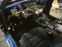 BMW E36 M3 Coupe avusblau Glasschiebedach - 3er BMW - E36 - IMG_20180301_195708 - Kopie.jpg