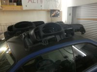 BMW E36 M3 Coupe avusblau Glasschiebedach - 3er BMW - E36 - IMG_20180301_195730.jpg