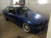 BMW E36 M3 Coupe avusblau Glasschiebedach - 3er BMW - E36 - IMG_20180303_131127.jpg