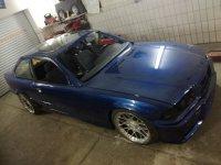 BMW E36 M3 Coupe avusblau Glasschiebedach - 3er BMW - E36 - IMG_20180303_131150.jpg