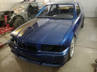 BMW E36 M3 Coupe avusblau Glasschiebedach - 3er BMW - E36 - IMG_20180303_131159.jpg
