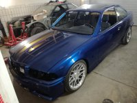 BMW E36 M3 Coupe avusblau Glasschiebedach - 3er BMW - E36 - IMG_20180303_131215.jpg