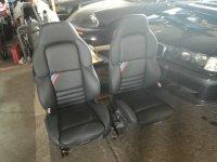 BMW E36 M3 Coupe avusblau Glasschiebedach - 3er BMW - E36 - IMG_20180407_095248.jpg