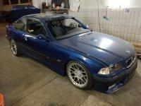 BMW E36 M3 Coupe avusblau Glasschiebedach - 3er BMW - E36 - IMG_20180419_204916.jpg