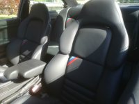 BMW E36 M3 Coupe avusblau Glasschiebedach - 3er BMW - E36 - IMG_20180428_091150.jpg