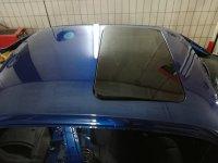BMW E36 M3 Coupe avusblau Glasschiebedach - 3er BMW - E36 - IMG_20180224_151058.jpg