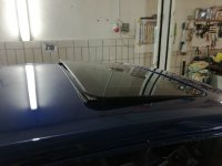 BMW E36 M3 Coupe avusblau Glasschiebedach - 3er BMW - E36 - IMG_20180224_151102.jpg