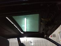 BMW E36 M3 Coupe avusblau Glasschiebedach - 3er BMW - E36 - IMG_20180224_151114.jpg