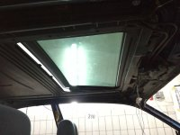 BMW E36 M3 Coupe avusblau Glasschiebedach - 3er BMW - E36 - IMG_20180224_151128.jpg