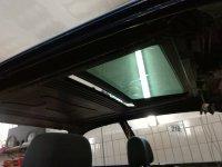 BMW E36 M3 Coupe avusblau Glasschiebedach - 3er BMW - E36 - IMG_20180224_151132.jpg