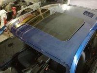 BMW E36 M3 Coupe avusblau Glasschiebedach - 3er BMW - E36 - IMG_20180224_151147.jpg