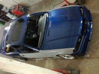 BMW E36 M3 Coupe avusblau Glasschiebedach - 3er BMW - E36 - IMG_20180224_151245_BURST008.jpg