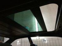 BMW E36 M3 Coupe avusblau Glasschiebedach - 3er BMW - E36 - IMG_20180224_151419.jpg