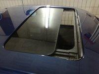 BMW E36 M3 Coupe avusblau Glasschiebedach - 3er BMW - E36 - IMG_20180224_151454.jpg