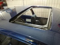 BMW E36 M3 Coupe avusblau Glasschiebedach - 3er BMW - E36 - IMG_20180224_151515.jpg