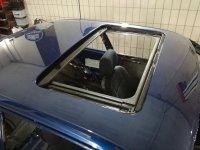 BMW E36 M3 Coupe avusblau Glasschiebedach - 3er BMW - E36 - IMG_20180224_151518.jpg