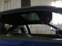 BMW E36 M3 Coupe avusblau Glasschiebedach - 3er BMW - E36 - IMG_20180419_204934.jpg