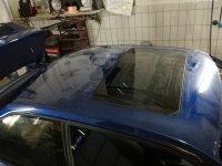 BMW E36 M3 Coupe avusblau Glasschiebedach - 3er BMW - E36 - IMG_20180419_204939.jpg