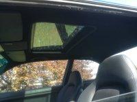BMW E36 M3 Coupe avusblau Glasschiebedach - 3er BMW - E36 - IMG_20180428_091206.jpg