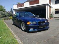 BMW E36 M3 Coupe avusblau Glasschiebedach - 3er BMW - E36 - IMG_20180428_140633.jpg