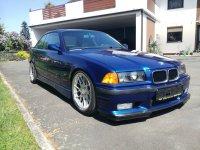 BMW E36 M3 Coupe avusblau Glasschiebedach - 3er BMW - E36 - IMG_20180428_140708.jpg